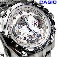 Casio EF-550D-7A Erkek Kol Saati