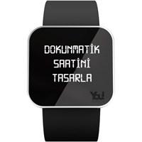You Watch Touch Screen Tasarla