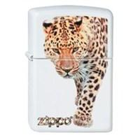 Zippo Ci006289 Leopard Çakmak