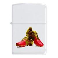 Zippo Ci012905 Soccer Shoes Çakmak