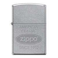 Zippo Mp323812 An American Classic Çakmak