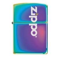 Zippo Mp323963 Zippo Çakmak