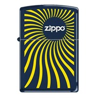 Zippo Ci012952 Zippo Starburst Çakmak
