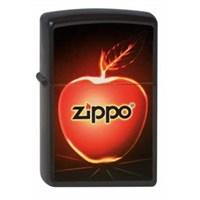 Zippo Bright Apple Çakmak