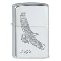 Zippo Large Eagle-Design B Çakmak