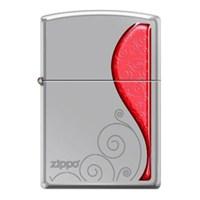 Zippo Ci015106 Elegance 2 Çakmak