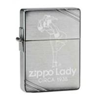 Zippo Lady Circa 1935 Çakmak