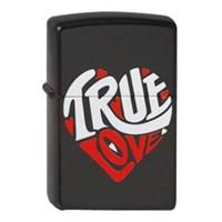 Zippo Ci006198 True Love Çakmak