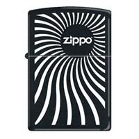 Zippo Ci012953 Zippo Starburst Çakmak