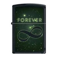 Zippo infinity Forever Çakmak