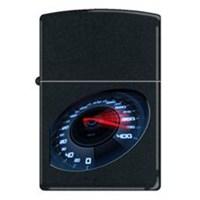 Zippo Speedometer Çakmak