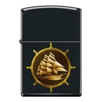 Zippo Sailing Ship Çakmak