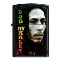 Zippo Ci003914 Bob Marley Çakmak