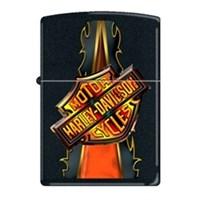 Zippo Ci015288 Harley Davidson Çakmak