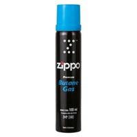 Zippo Butane Gas Premium Bütan Gazı