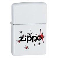Zippo 214 Vintage Stars Çakmak