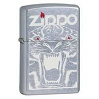 Zippo 207 Zippo Çakmak