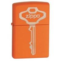 Zippo 231 Key 1 Çakmak
