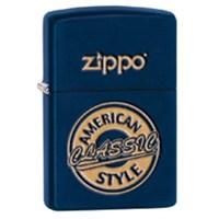 Zippo 239 American Classic Style Çakmak
