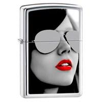 Zippo 250 Bs Sunglasses Çakmak