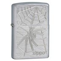 Zippo 24647 Spider Web Çakmak