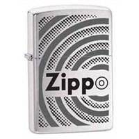 Zippo 200 Zippo Bullseye Çakmak