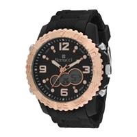 Ferrucci 2Fk1756 Kadın Kol Saati