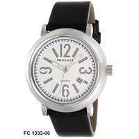 Ferrucci 2Fk500 Kadın Kol Saati
