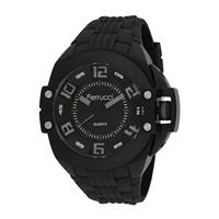 Ferrucci 2Fk670 Kadın Kol Saati