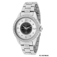 Ferrucci 7Fm70 Kadın Kol Saati