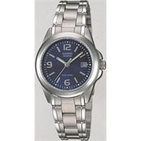 Casio LTP-1215A-2ADF Kadın Kol Saati