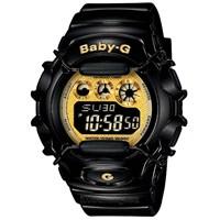 Casio Bg-1006Sa-1Cdr Kadın Kol Saati