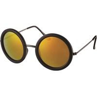 Paco Loren Pl1029col02 Kadın Güneş Gözlüğü