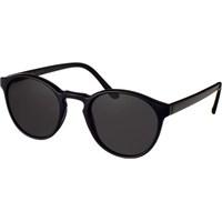 Paco Loren Pl1060col01 Kadın Güneş Gözlüğü