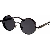 Paco Loren Pl1052col01 Kadın Güneş Gözlüğü