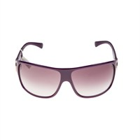 Police S1631col0cc5 Kadın Güneş Gözlüğü