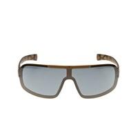 Porsche Design 8528B Erkek Güneş Gözlüğü