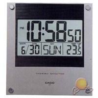 Casio ID-11-1DF Duvar Saati