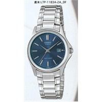 Casio LTP-1183A-2ADF Kadın Kol Saati