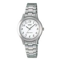 Casio LTP-1128A-7BRDF Kadın Kol Saati