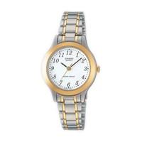 Casio LTP-1128G-7BRDF Kadın Kol Saati
