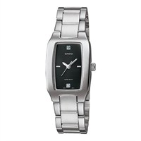 Casio LTP-1165A-1C2DF Kadın Kol Saati