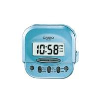 Casio PQ-30-2DF Masa Saati