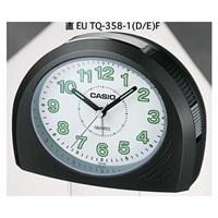 Casio TQ-358-1DF Masa Saati