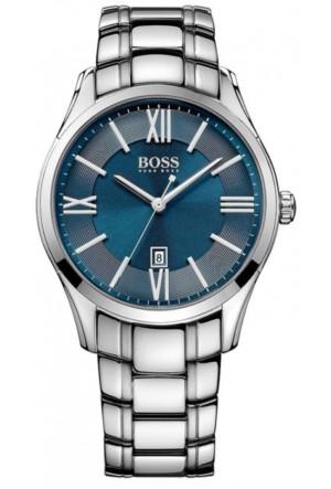 Boss Watches HB1513034 Erkek Kol Saati