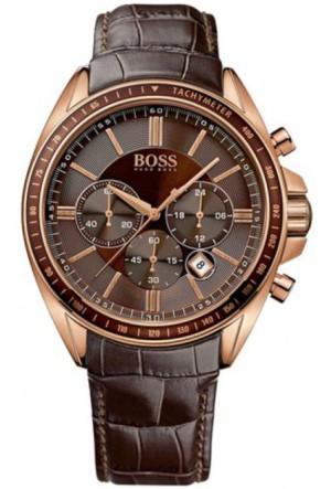 Boss Watches HB1513093 Erkek Kol Saati