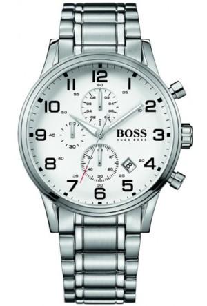 Boss Watches HB1513182 Erkek Kol Saati