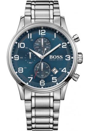 Boss Watches HB1513183 Erkek Kol Saati