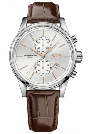 Boss Watches HB1513280 Erkek Kol Saati
