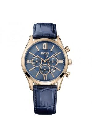 Boss Watches HB1513320 Erkek Kol Saati